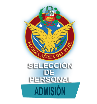adminision_sele.png